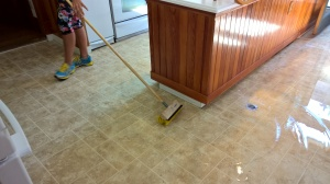 Floor Washing 8 - WP_20150908_12_33_45_ev2_Pro