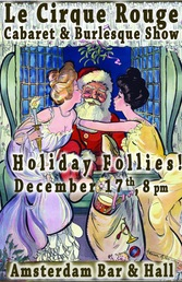 holiday-follies